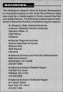 2000-03-15-LHERITAGE 5