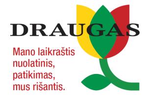 draugo_tulpe