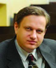 Tomas Baranauskas (Alkas.lt, J. Vaiškūno nuotr.)