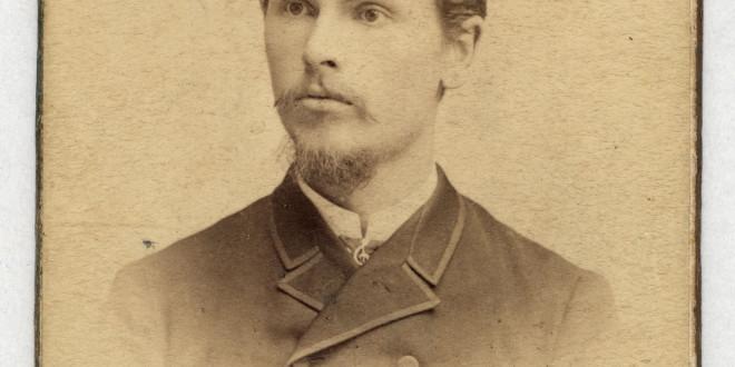 V.Kudirka