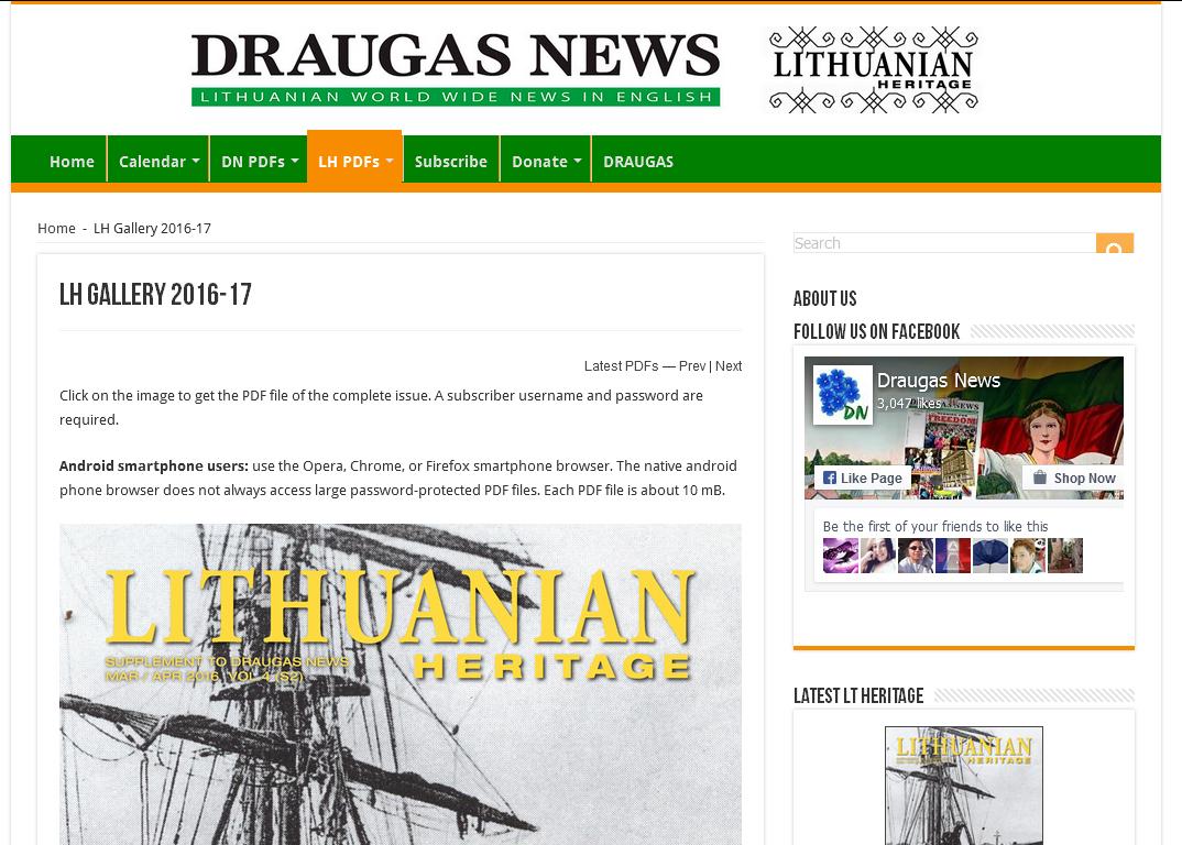 x_draugas-news-home-page-heritage