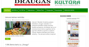 x_draugas-tinklapio-home-page