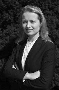 Jovita Klovas.