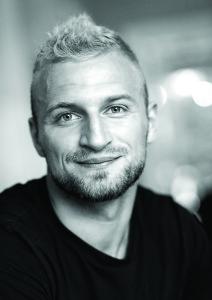 V. Andriuškevičius.