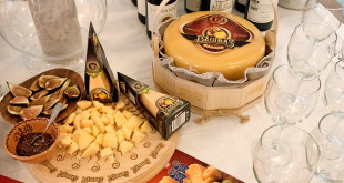 """Džiugo"" sūris."