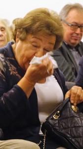 D. Pomerancaitė-Mazurkevič.