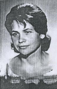 Elena, 1965 m.