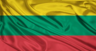 ws_Lithuania_Flag_1920x1080