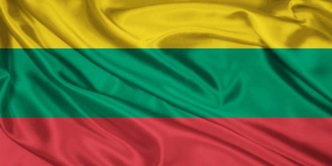 ws_Lithuania_Flag_1920x1080