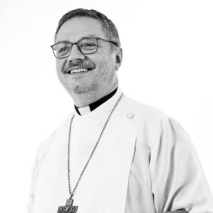 Dr. Valdas Aušra.