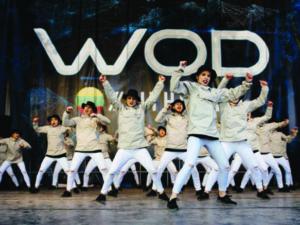 """""""V-Team"""" šokėjai iš Kauno atrankiniame konkurse World of Dance Lithuania Qualifier laimėjo pirmą vietą, bet dėl finansinių priežasčių neatvyko į Los Angeles."""