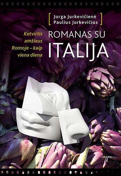 Žurnalistų poros Jurgos ir Pauliaus Jurkevičių naujoje knygoje ypatingas dėmesys skirtas pažinčiai su iškiliausios diplomatijos asmenybės Stasio Lozoraičio šeima.