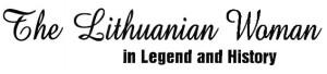 1997-07-15-LHERITAGE 2