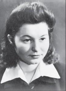 Ramanauskas' wife Birutė Mažeikaitė was tortured at the KGB prison in Vilnius and sentenced to eight years of hard labor in Siberia
