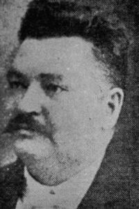 Dominik Boczkowski. (emokykla.lt)