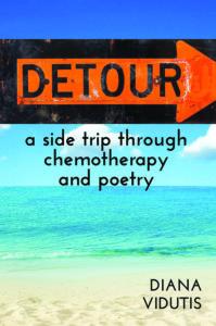 Detour cover.
