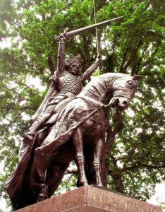 PLSS buvo įkurta New York Centriniame parke prie Jogailos paminklo.PLSS buvo įkurta New York Centriniame parke prie Jogailos paminklo.