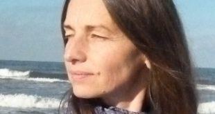 Jūratė Kuodytė.